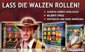 online casinos novoline