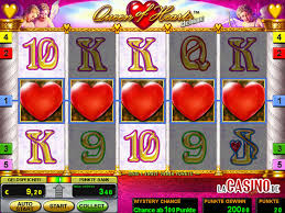 online casino tricks novo line